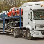 Taking Your Car Along? Know the Benefits Of Using Auto Transporters