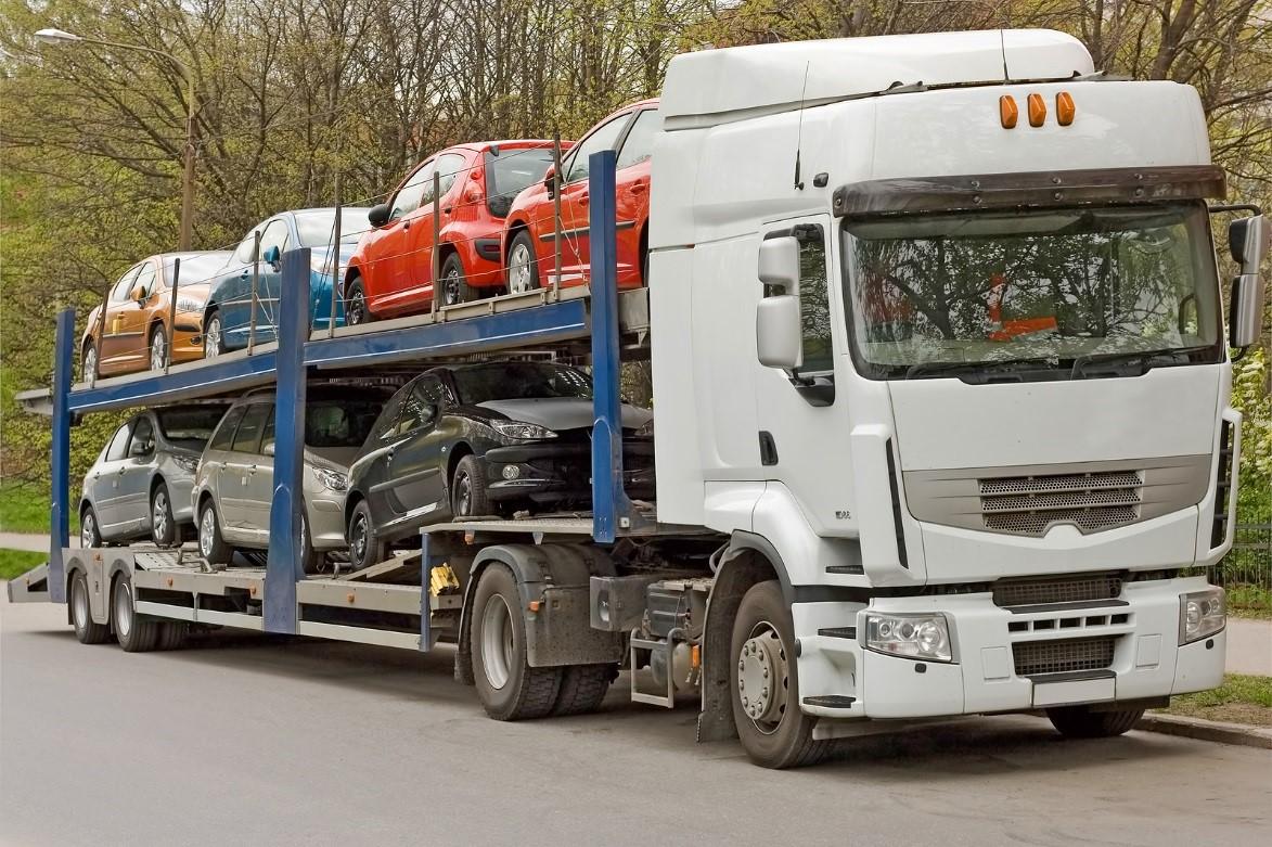 auto-transporters