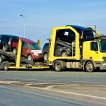 Three Major Life Events that May Need Expert Auto Transport Services